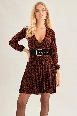 vestido-tricot-onca-cobre