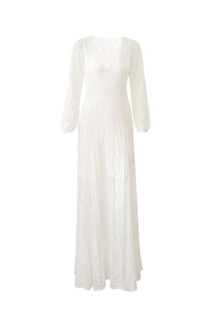 Vestido-Tricot-Sophia-Branco