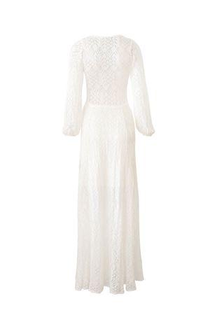 Vestido-Tricot-Sophia-Branco-2