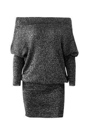 Vestido-Tricot-Brigitte-Prata