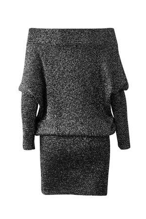 Vestido-Tricot-Brigitte-prata-2