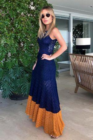 maria-braz-vestido-tricot-nicole-azul
