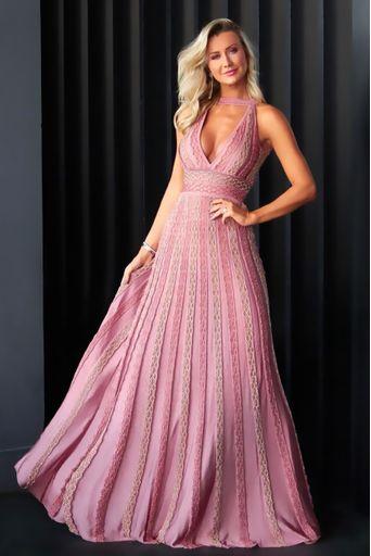 ana-paula-siebert-vestido-tricot-julia-rosa