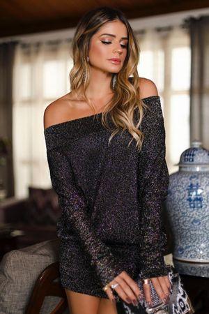 Vestido-Tricot-Brigitte-Furtacor-thassia-naves