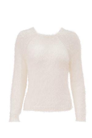 Blusa-Tricot-Liz-off-white