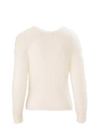 Blusa-Tricot-Liz-off-white-2