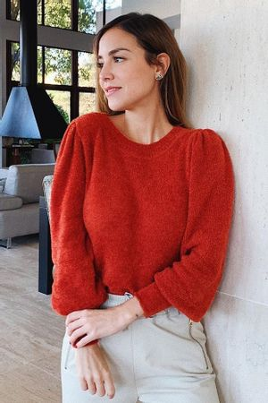 luisa-accorsi-blusa-tricot-demi-vermelha