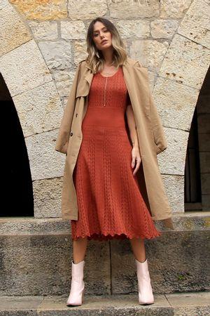 Vestido-Tricot-Elizabeth-Terracota--mari-coelho