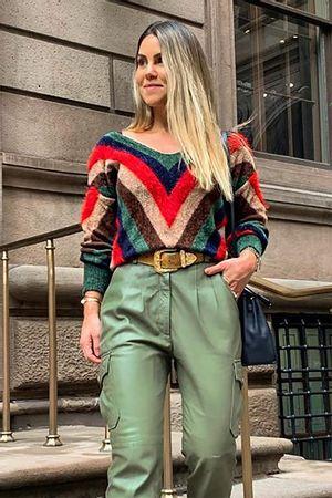 bru-cardoso-blusa-tricot-alicia-verde