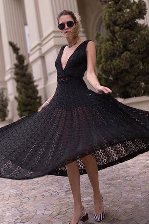 helena-bordon-vestido-tricot-leticia-preto