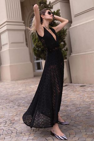 8f0f19bd8 TRICOT | A Marca Premium de moda Tricot | Galeria Tricot