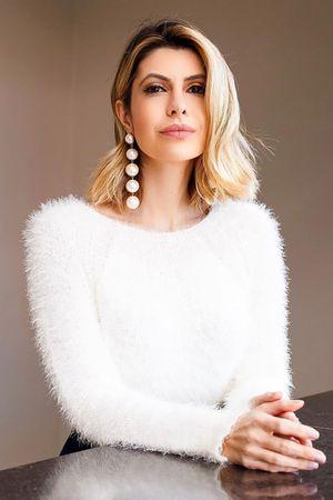 carol-tognon-blusa-tricot-liz-off-white