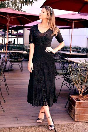 Vestido-Tricot-Elizabeth-Preto---bruna-rezende