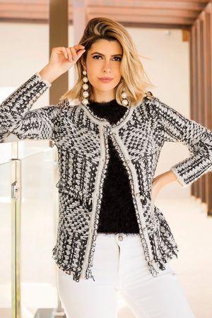 carol-tognon-casaco-tricot-margot-preto