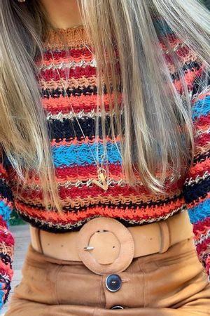 blusa-tricot-tramada