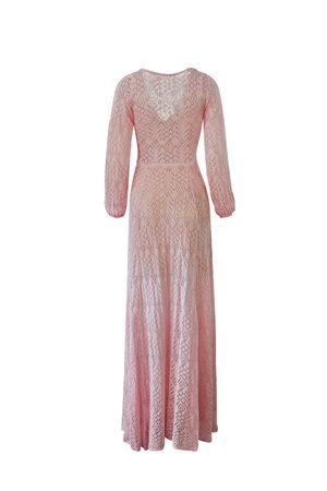 vestido-tricot-sophia-rosa-costas