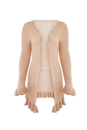 cardigan-tricot--spring-nude