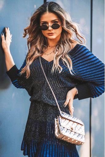 thassia-naves-vestido-tricot-cameron-azul