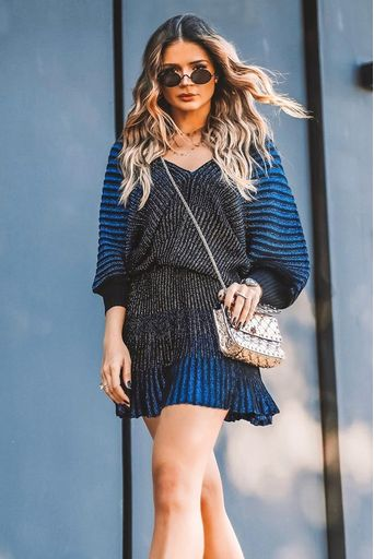vestido-tricot-cameron-azul-thassia-naves