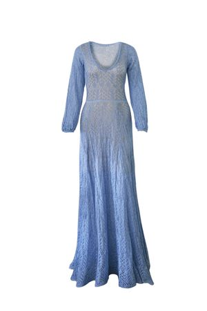 vestido-tricot-sophia-azul