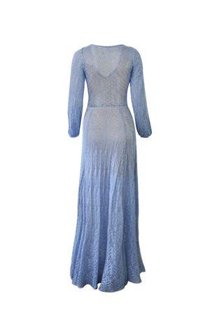 vestido-tricot-sophia-azul-costas