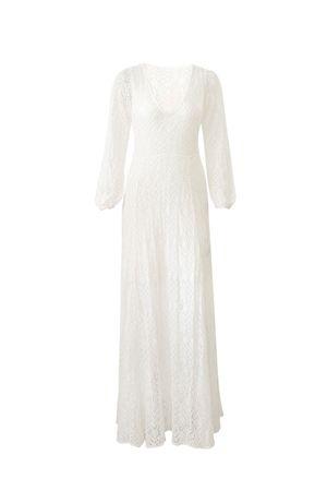vestido-tricot--sophia-branco