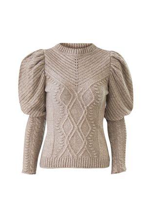 blusa-tricot-victoria-avela