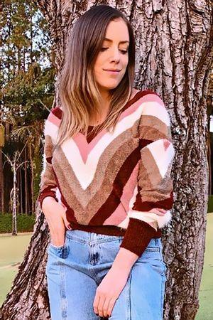 blusa-tricot-alicia-marsala-look-fabi-justus2