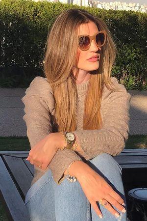 blusa-tricot-victoria-avela-look-maria-rudge-1
