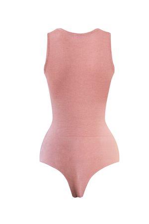 body-tricot-penelope-rosa2