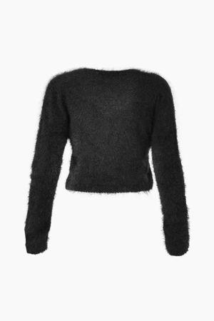 casaquinho-tricot-charlotte-preto-2