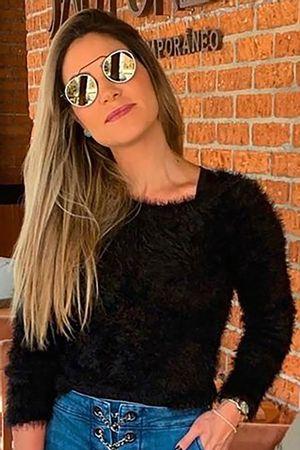 bruna-cardoso-blusa-tricot-liz-preta1