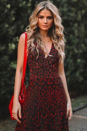 thassia-naves-vestido-tricot-animal-print-vermelho1