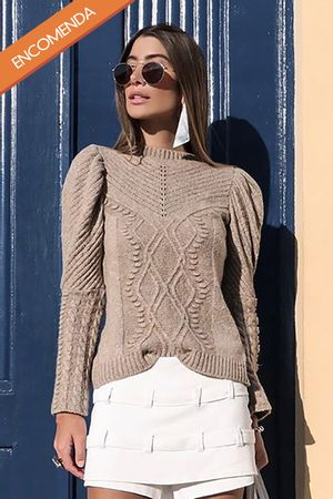 blusa-tricot-victoria-avela-look-chris-bittar