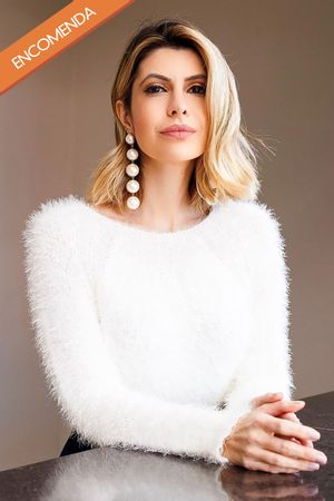 blusa-tricot-liz-off-white-lookcarol-tognon