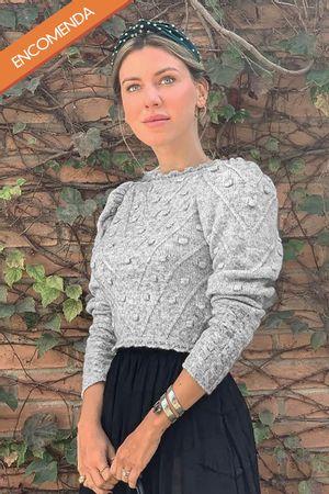 blusa-tricot-cindy-cinza-look-nati-vozza