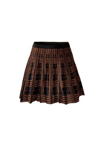 short-kristen-knit-skirt-copper