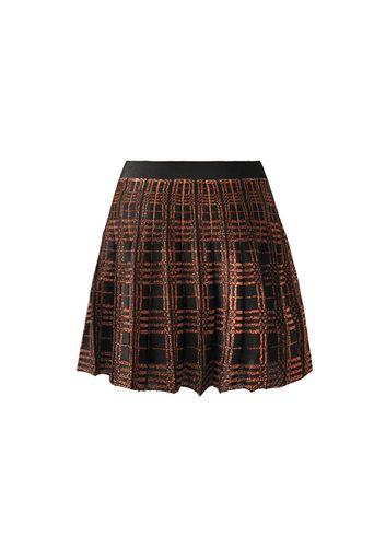 short-kristen-knit-skirt-copper2
