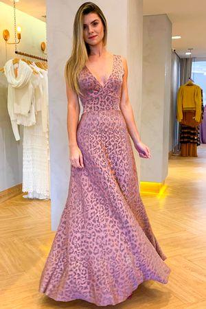 vestido-animal-print-rosa