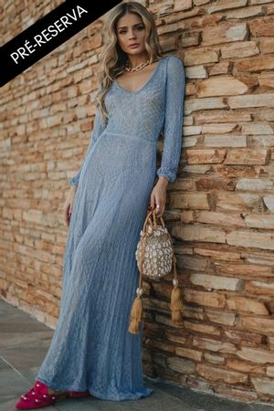 Thassia-Naves---Vestido-Tricot-Sophia-Azul-Pre