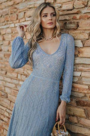 Thassia-Naves---Vestido-Tricot-Sophia-Azul--2-