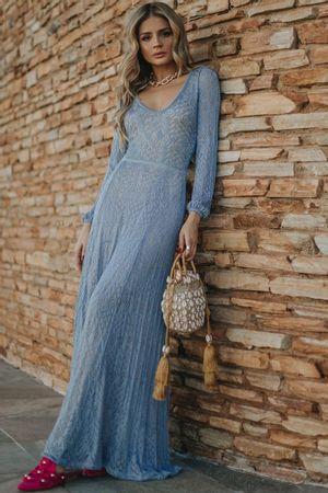 Thassia-Naves---Vestido-Tricot-Sophia-Azul--3-