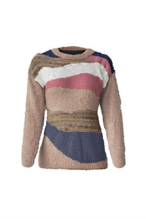 Blusa-Tricot-Patchwork-Avela