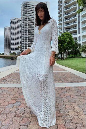 Mariah-Bernardes---Vestido-Tricot-Sophia-Branco