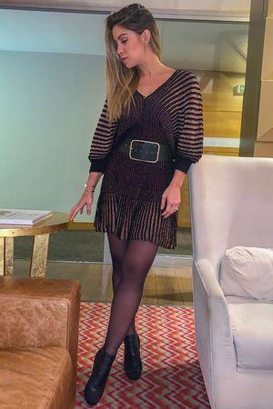 Bruna-Cardoso---Vestido-Tricot-Cameron-Cobre