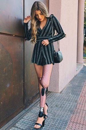 Paola-Antonini---Macaquinho-Tricot-Luize-Verde