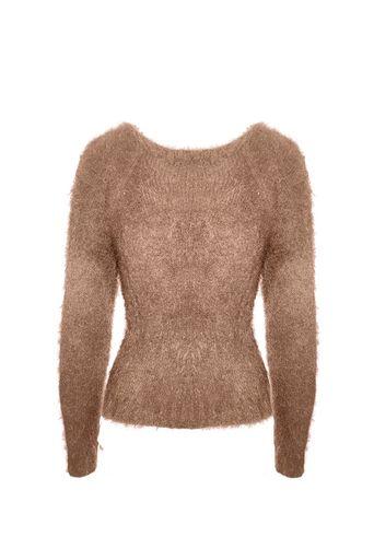 blusa-tricot-liz-avela