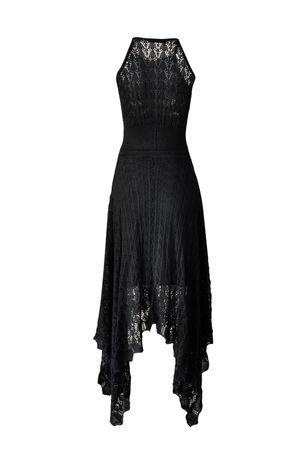 vestido-tricot-isabel-preto-2