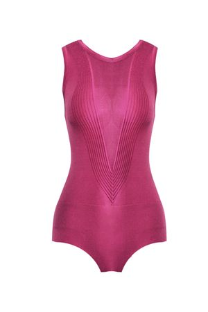 Body-Tricot-Penelope-Pink