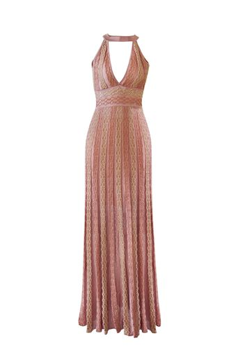 vestido-tricot-julia-rosa